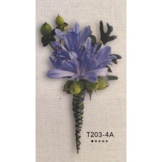 Boutonniere - T202-7A